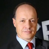 Guillermo Guemez
