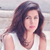 Pamela Soto