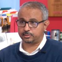 Ahmed-Banafa_loT-Blockchain-AI-Expert-Faculty-Author_San-jose-State