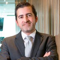 Fernando Padilla