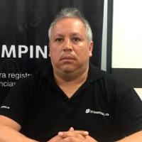 José-Armando-Zarate-Sousa_fudador_Stamping