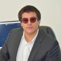 Sebastian Acosta
