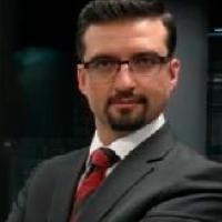 Victor-Mata_Head-IT-Advanced-Analytics-&-DataScience_CITI