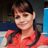 Adriana-Tortajada---Entrepreneurship-Director---Santander