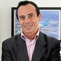 Carlos-Mendoza--President-AMEXCAP