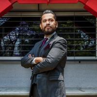 Jaime-Díaz-Limon-President-INCIBE-MX