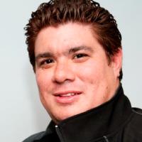 Jose-Angel-Espinoza-Portillo---Co-Founder---Crypt0-Cloud