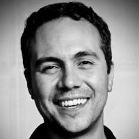 Ruben-Sanchez--CEO---VISOR-ADL