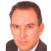 Adrián Aguilera