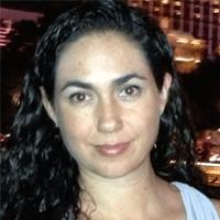 Ana Laura Fernández