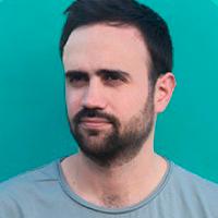 Daniel Autrique