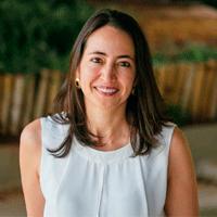 Fabiola Salman