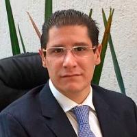 Gilberto Velázquez