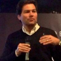 Jorge A Ortiz