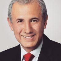 José Antonio Quesada