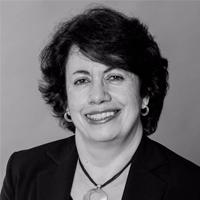 Marilú Lopez