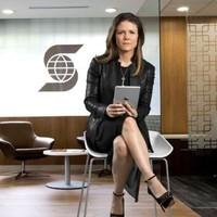 Paulina Prieto