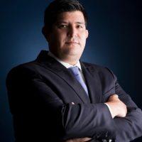 Eduardo Flores Herrera