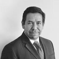 Miguel Angel Mejia