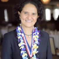 Nora Toledano