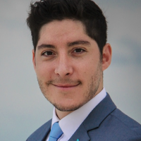 Andrés Díaz Bedolla