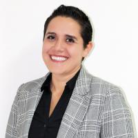 Bernice Gaytan Fuentes