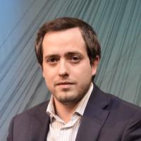 Enrico Robles Del Río