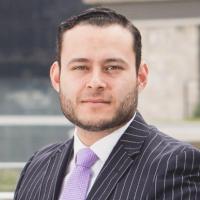 Gerardo Herrera Velasco