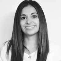 Laura Arlett Miranda
