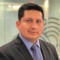 Mario Ureña
