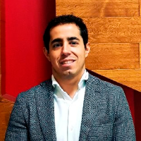 Oscar-Montes-web