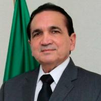 José Manuel López Campos